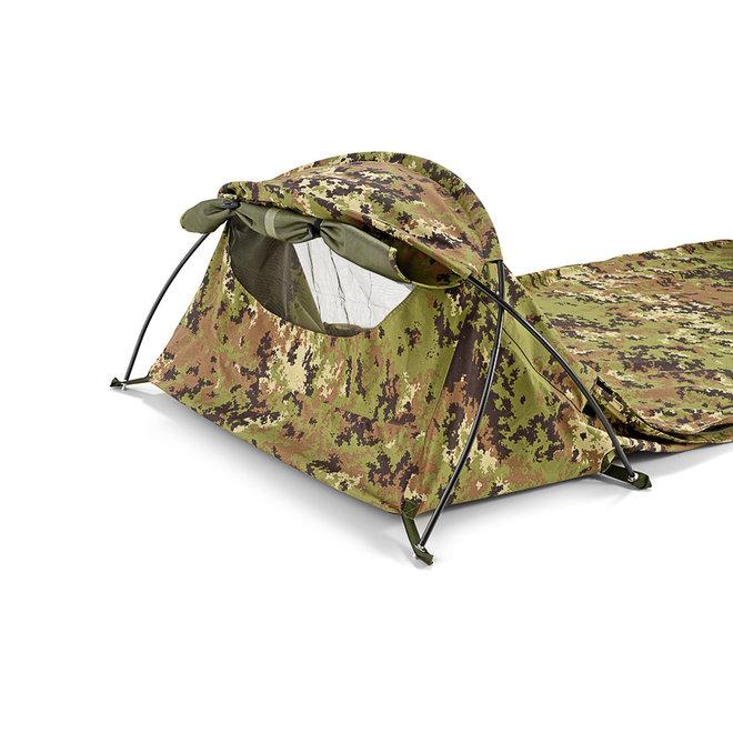 Bivi Tent - Vegetato Italiano