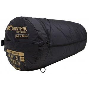 Carinthia Mesh Storagebag Voor Slaapzak