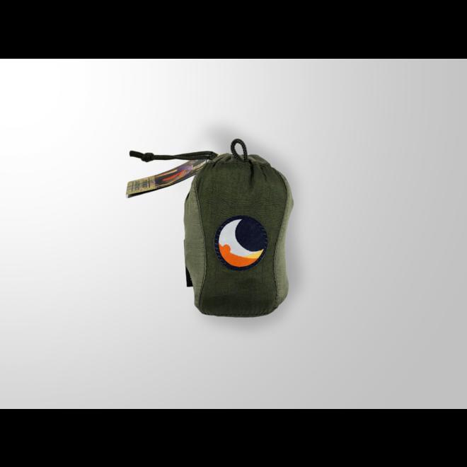 Mini Backpack - 15L - Opvouwbaar