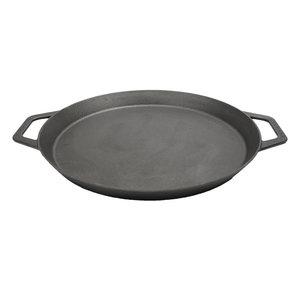 Muurikka Paella Pan - Gietijzer - 45 cm