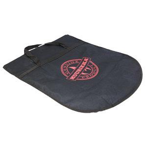 Muurikka Coverbag Voor Griddle Pan - 48 cm