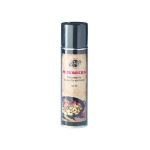 Muurikka Frying Spray - Bak Spray - 250 ml