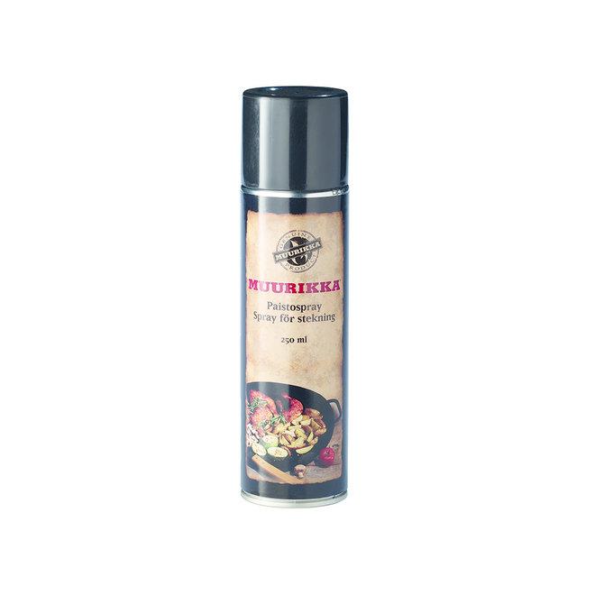 Frying Spray - Bak Spray - 250 ml