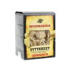 Muurikka Aanmaakhout Rolletjes - 32 stuks