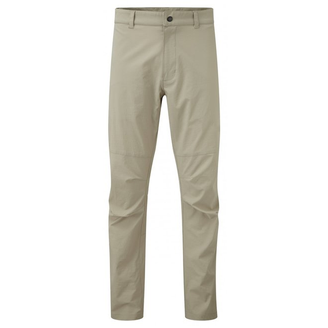 Machu Trousers - Insect Shield - Regular - Sand