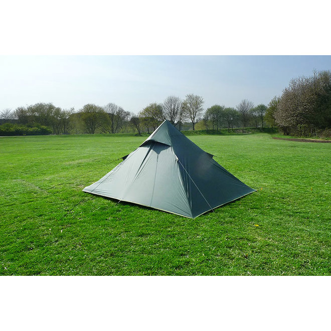 SuperLight - XL Pyramid Tent