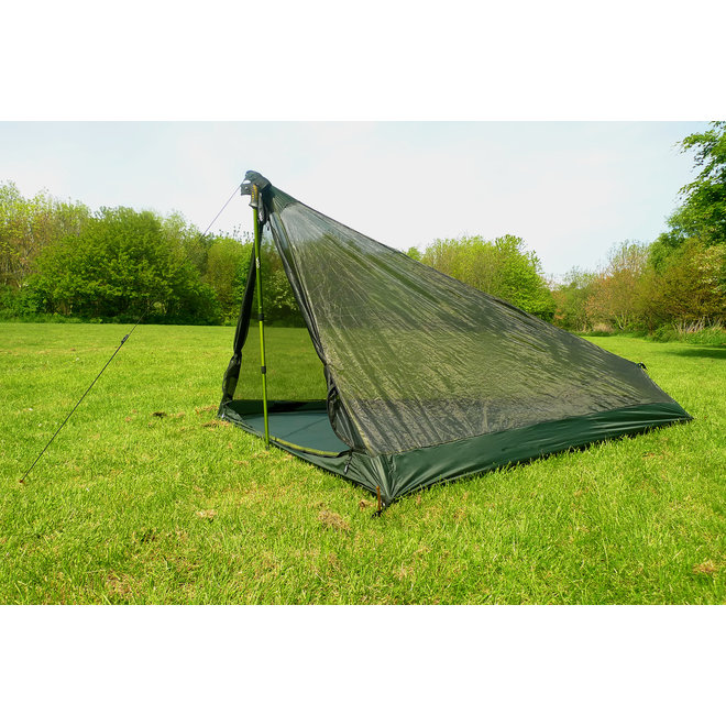 SuperLight - Pathfinder - Mesh Tent