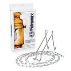 Petromax HK 150 / 350 / 500 hogedruk lamp – Ophangbeugel