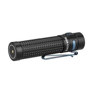 Olight S2R II Baton oplaadbare zaklamp