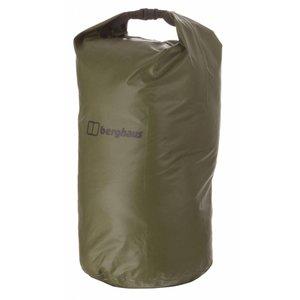 Berghaus MMPS 35ltr Drysack / Liner