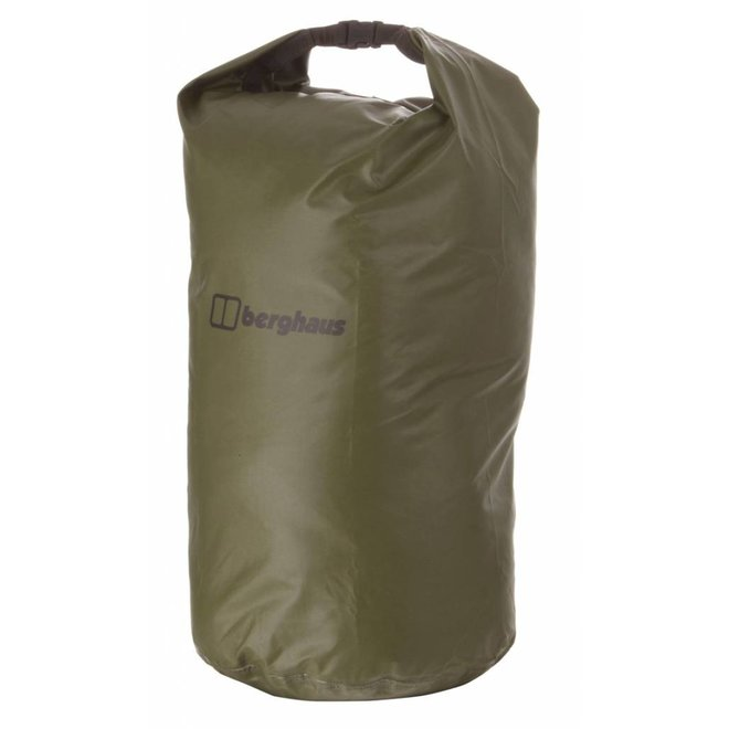 MMPS 35ltr Drysack / Liner-Cedar