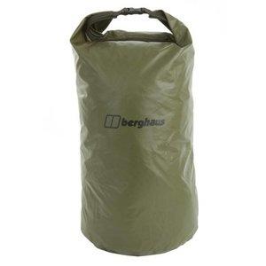 Berghaus MMPS 15ltr Drysack / Liner (2 stuks)