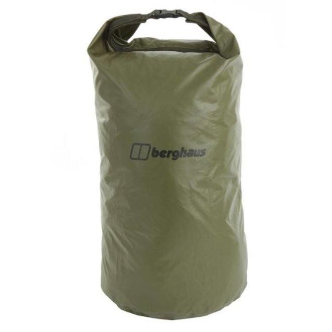 MMPS 15ltr Drysack / Liner (2 stuks)