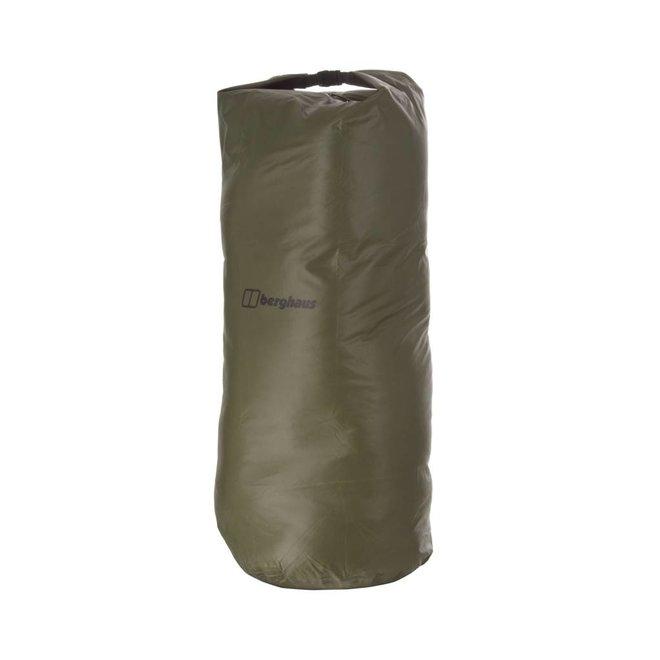 MMPS 70ltr Drysack / Liner