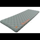 Sea to Summit Ether Light XT Insulated Slaapmat  - Rectangular