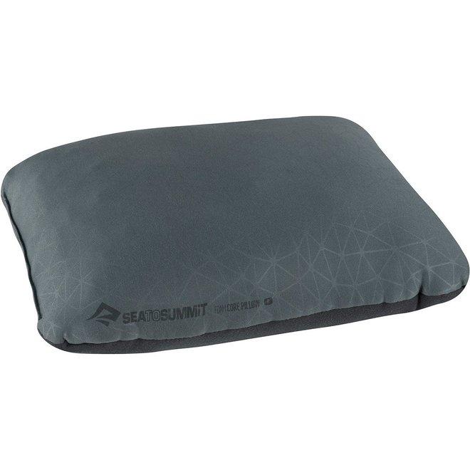 FoamCore Pillow - Kussen
