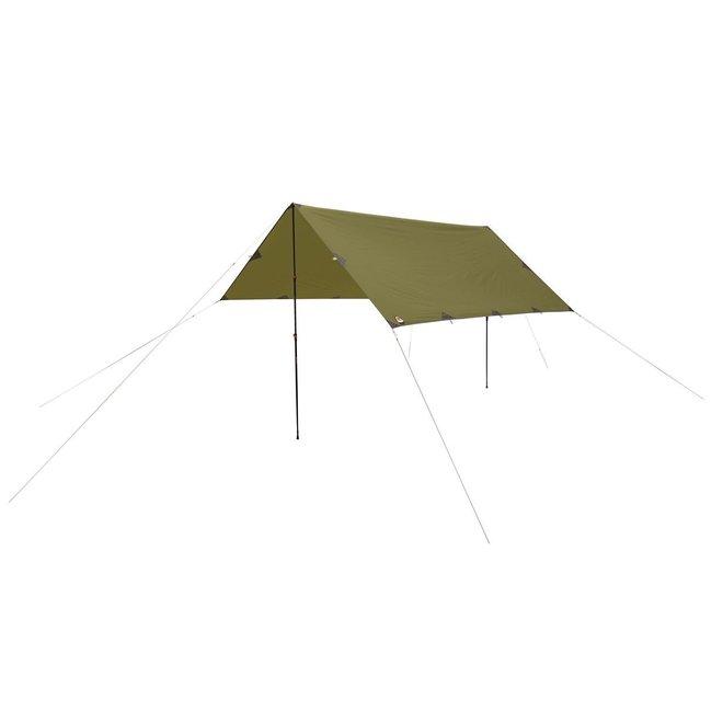 Tarp 4 x 4 m - model 2020