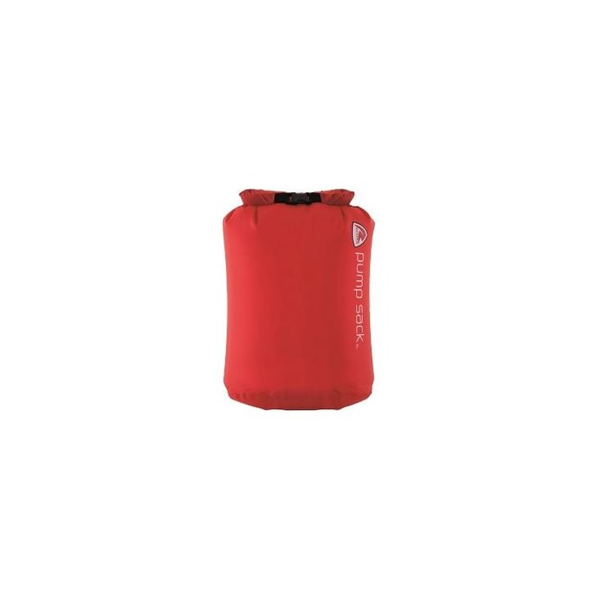 Pump Sack 15L - model 2020