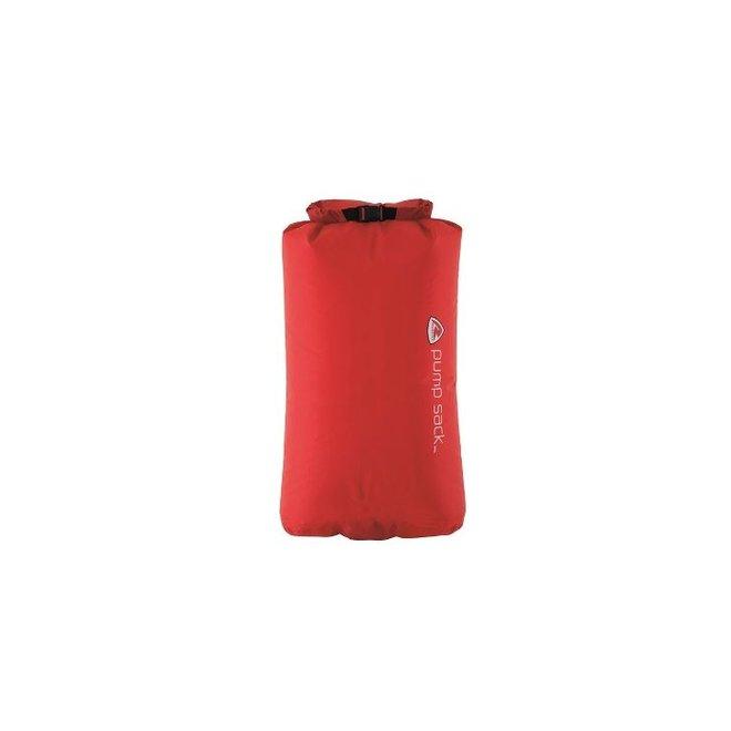 Pump Sack 25L - model 2020