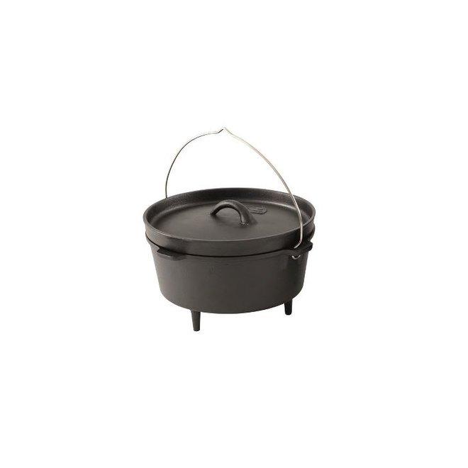 Carson Dutch Oven 4.3L - model 2020