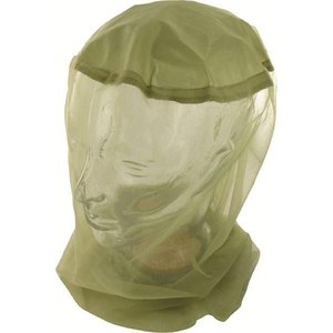 Highlander Midge Head net