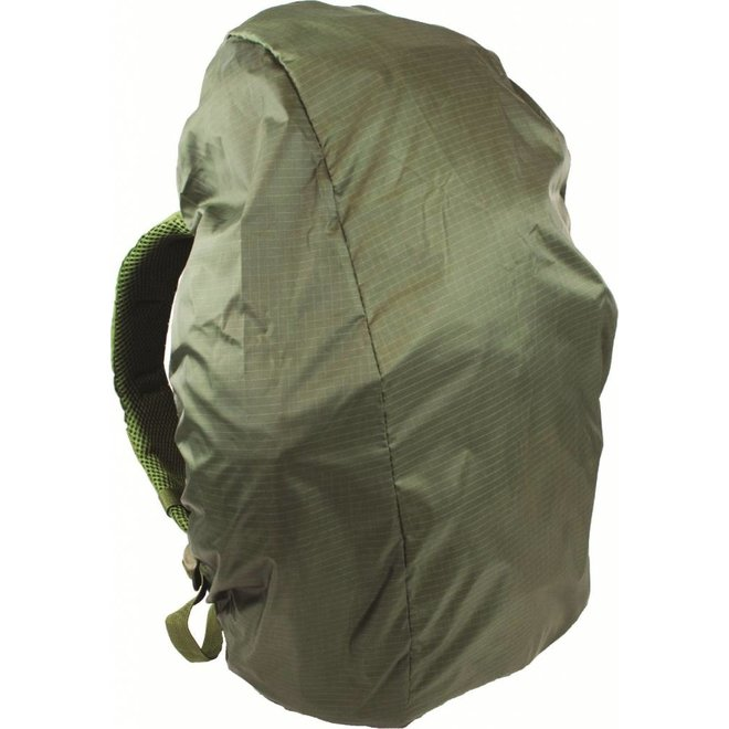 Lightweight Bergen cover M Olive