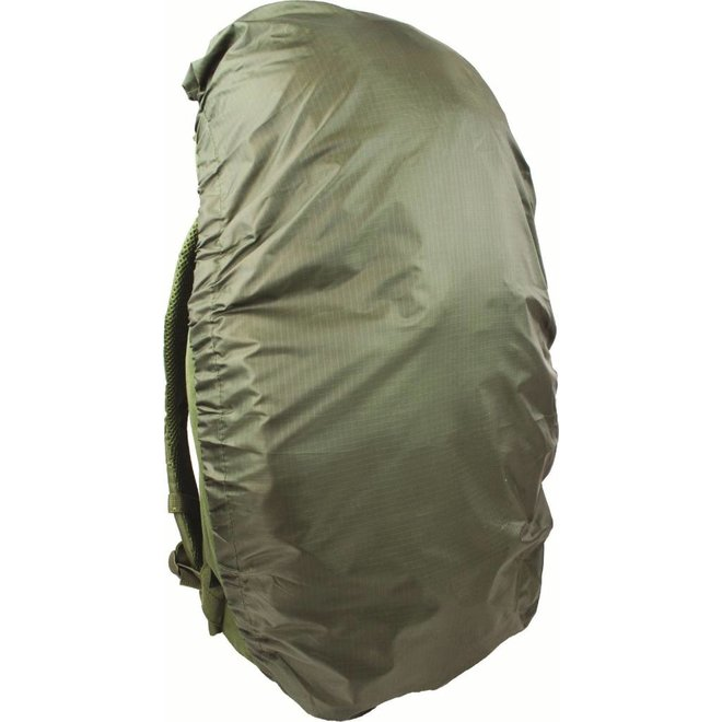 Highlander Lightweight Bergen cover L Olive