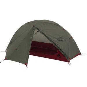MSR Elixir 1 Tent - Green V2