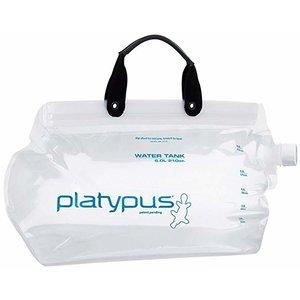 Platypus Platy Water Tank, 6.0L