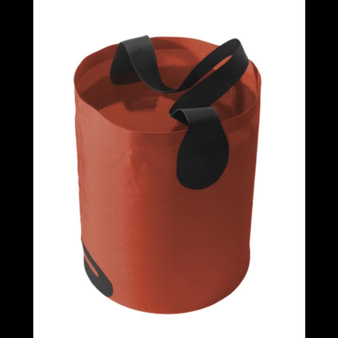 Folding Bucket - Opvouwbare Emmer - 20 liter
