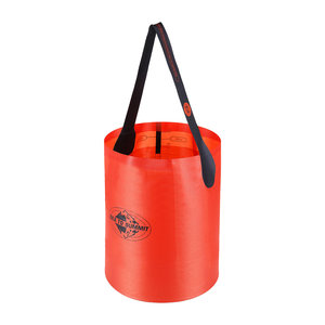 Sea to Summit Folding Bucket - Opvouwbare Emmer - 20 liter