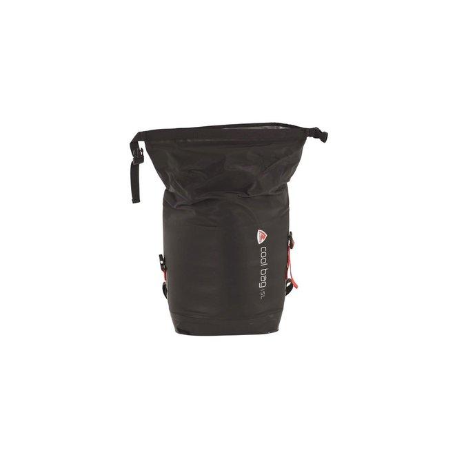 Cool bag 15L