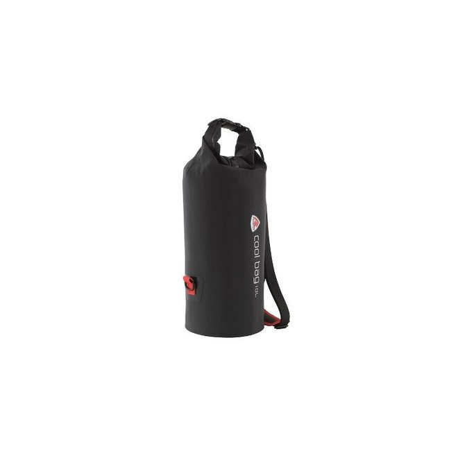 Cool bag 10L