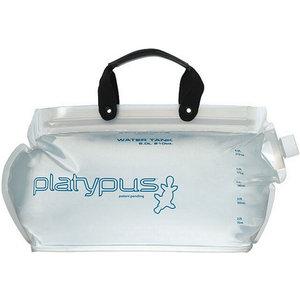 Platypus Platy Water Tank - 2.0L