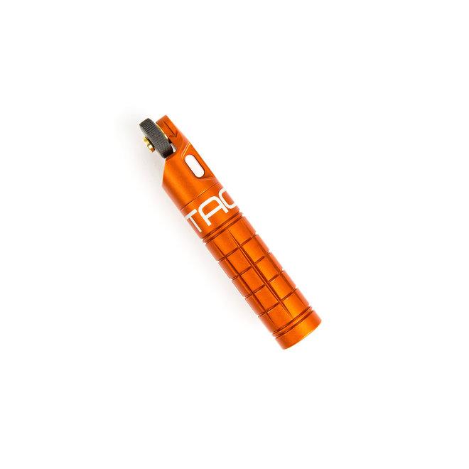 nanoSPARK Oranje