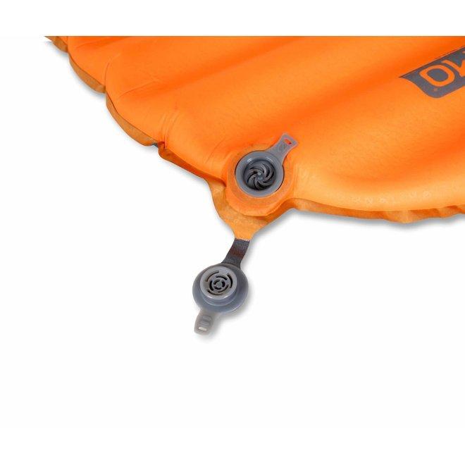 Flyer Slaapmat - Long Wide