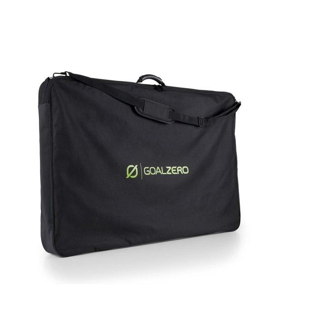 Large Boulder Travel Bag