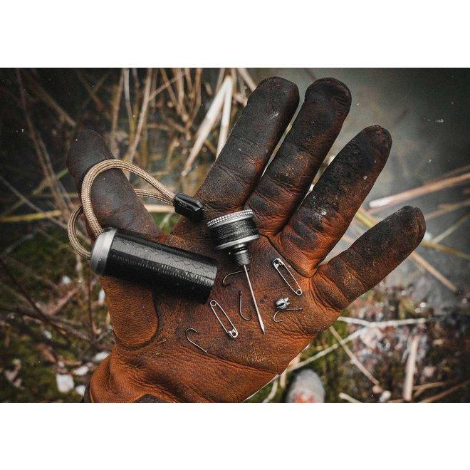 ripSPOOL Field Repair Kit