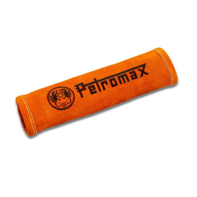 Aramid Pro 300 Hoes voor handvat skillet