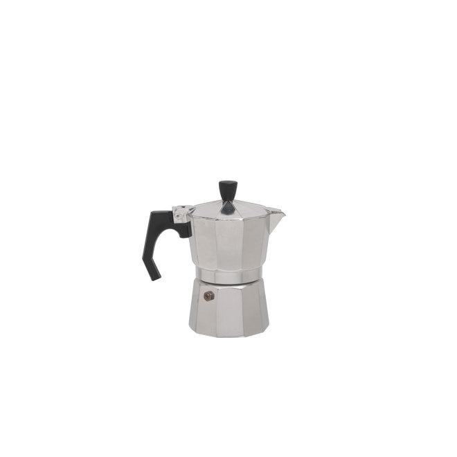 Espresso 3 - kops percolator
