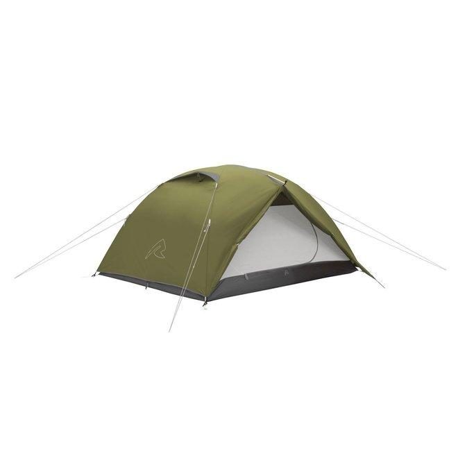 Lodge 3 - model 2020