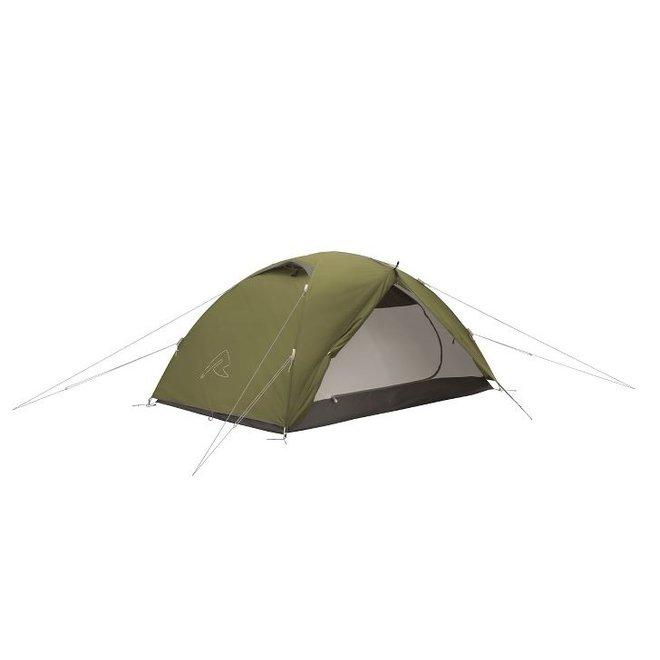 Lodge 2 - model 2020