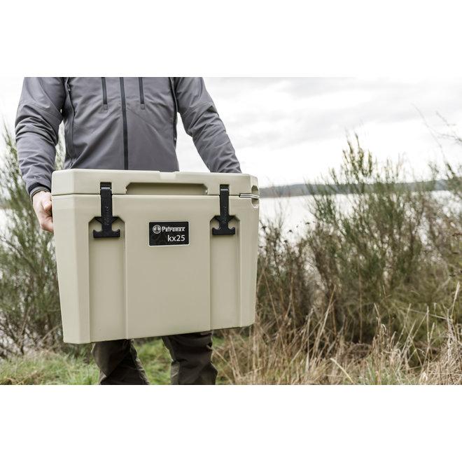 Koelbox Kx50- sand - 50 liter