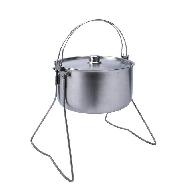 Tribal Pot 10 liter