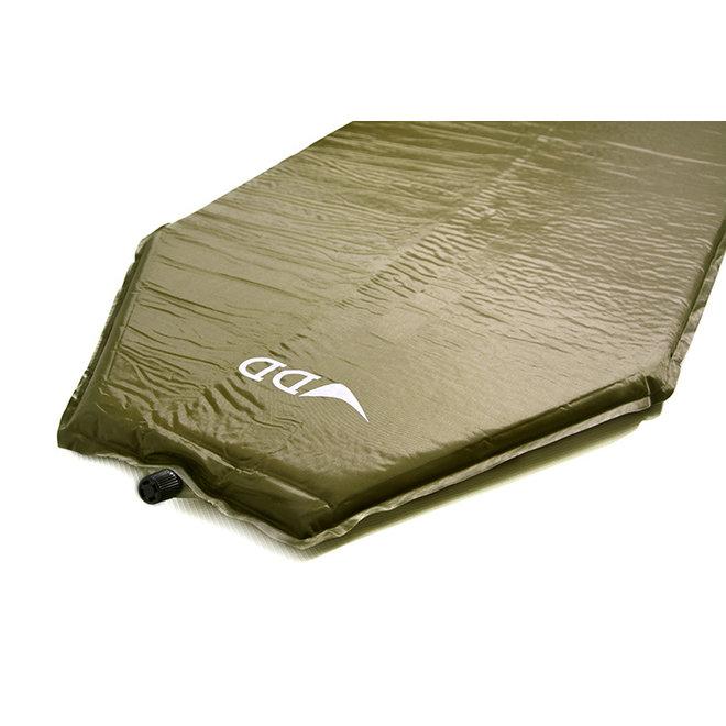 Inflatable Sleeping Mat regular