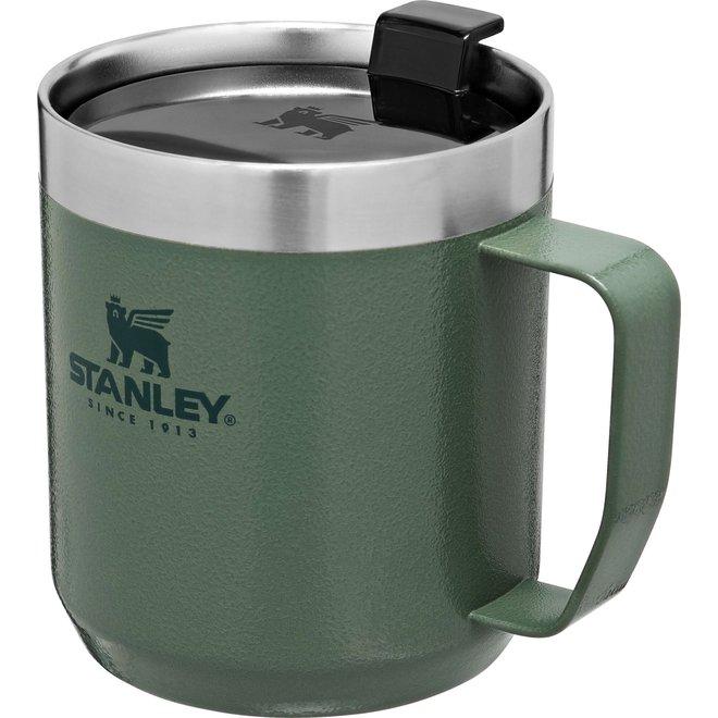 The Legendary Camp Mug 0,35L