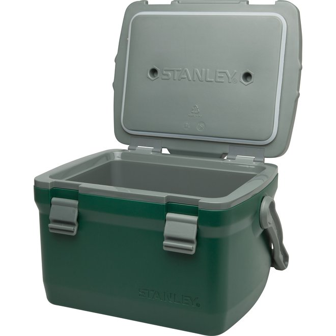 The Easy Carry Outdoor Cooler 6,6L