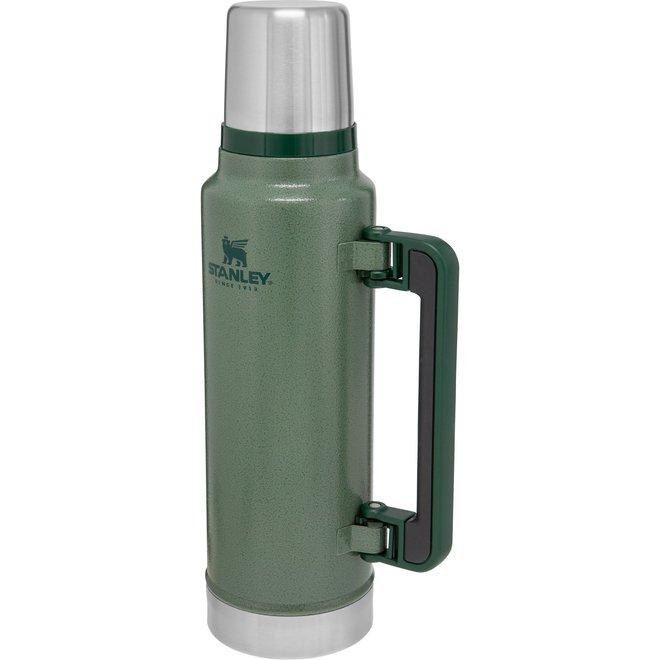 The Legendary Classic Bottle 1,40L