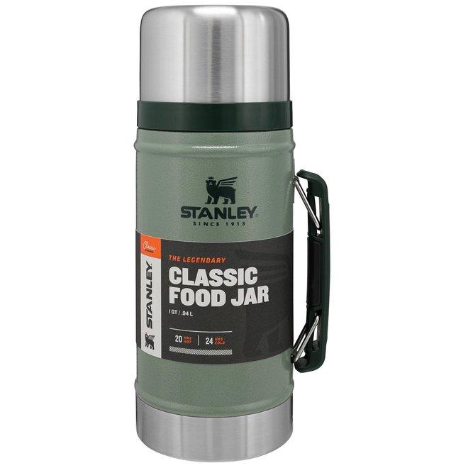 The Legendary Classic Food Jar 0,94L