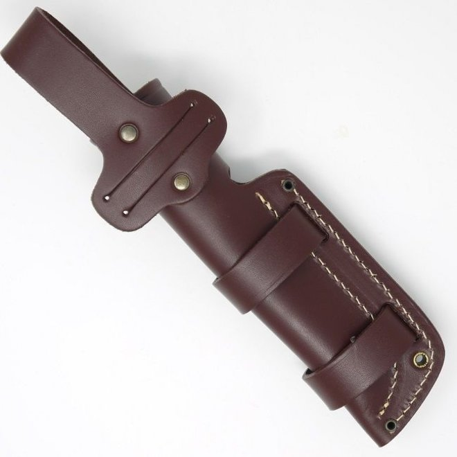 Multi Carry Sheath - Large (RH)